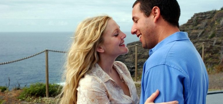Top 12 Romantic Movies People Never Get Bored