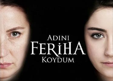Feriha, Best Turkish Romantic Series