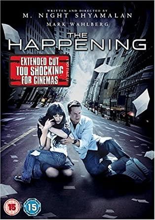 best virus outbreak movies