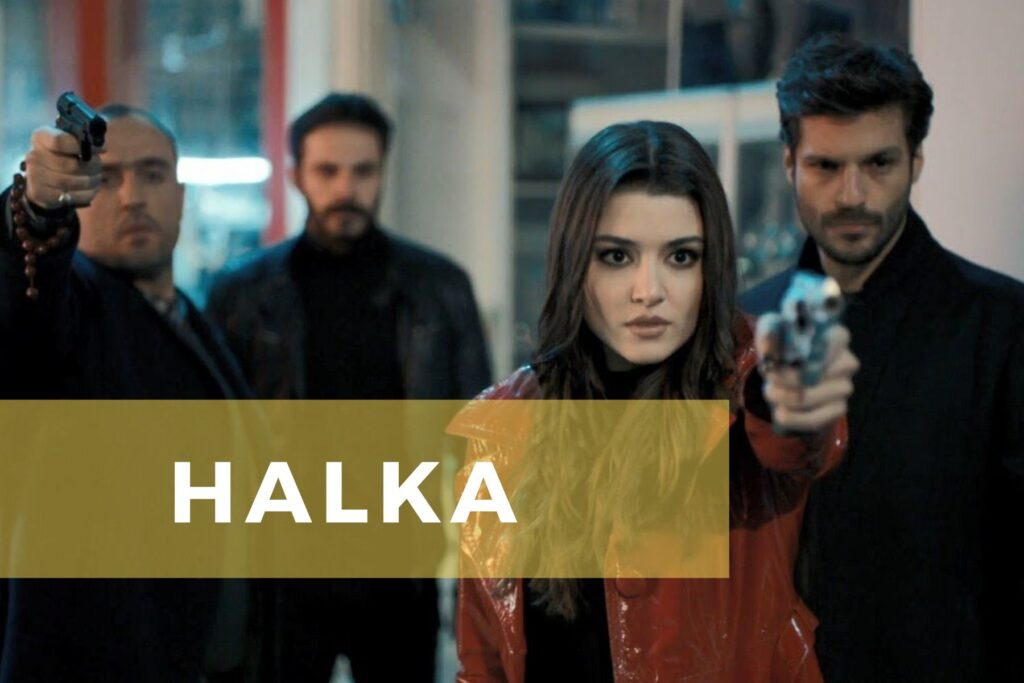 Halka-Turkish-series-Justinder