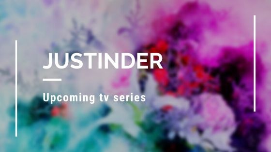 About Justinder