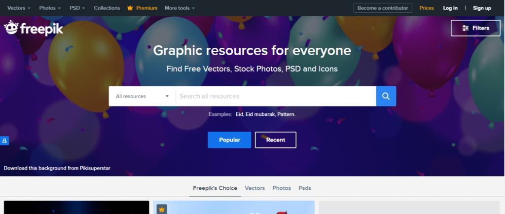 Best professional web design software