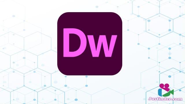 dreamviewer,Best professional web design software