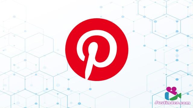 pinterest,Best professional web design software