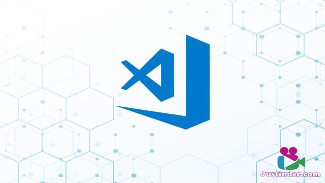 vscode,Best professional web design software