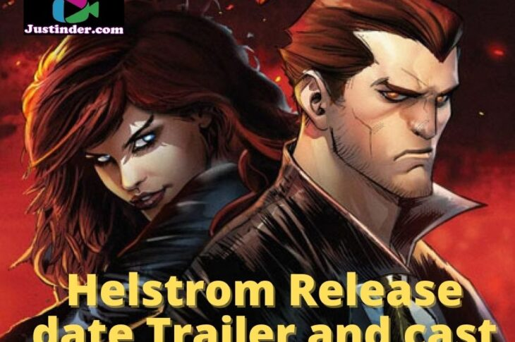 Add-a-Helstrom-Release-date-Trailer-and-cast