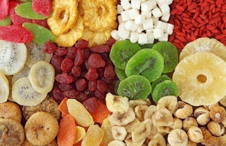 dry-fruits-justinder