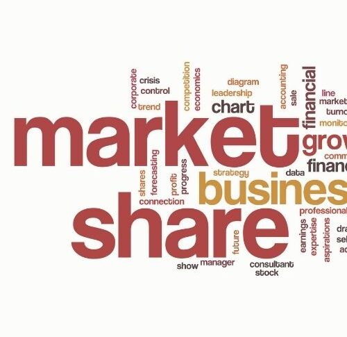 How to invest in share market for beginners